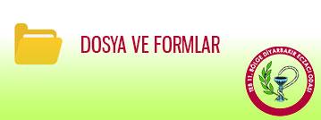 Ankara Kavaklıdere Banka Hesap Numarası Dilekçe Örneği