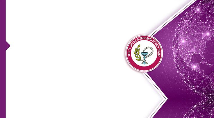 Stajyer Eczacılık Fakültesi Öğrencilerinin EBS'ye Kayıt Edilmesi Hakkında