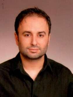 Ecz. Abdurrahman BAYIN